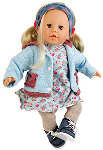Schildkröt 3345975 Puppe