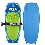 Jobe SUBSONIC Kneeboard Freestyle Board für Anfänger und Fortgeschrittene