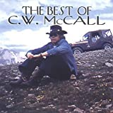 Best of C.W. Mccall,the - C.W. Mccall