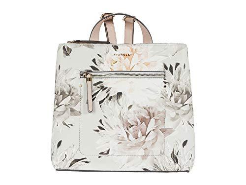 Fiorelli Damen Finley Small Backpack Rucksack, Windsor Floral, Einheitsgröße
