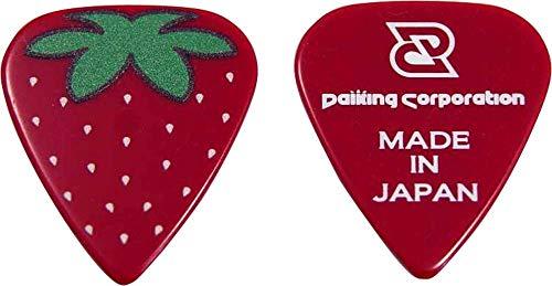 Daiking Corporation『Strawberry』