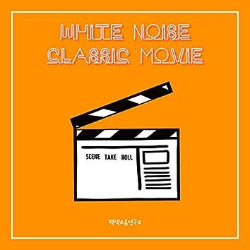 Classic Movie & Drama Music Pt. 8