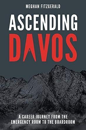 Ascending Davos