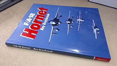 Combat Aces: F/A-18 Hornet