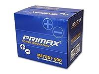 新品 バッテリー MF78DT-600 78DT600 ビュイック キャデラック シボレー アストロ サバーバン タホ トレイルブレイザー ボイジャー GMC チェロキー ラングラー バイパー ダッジ