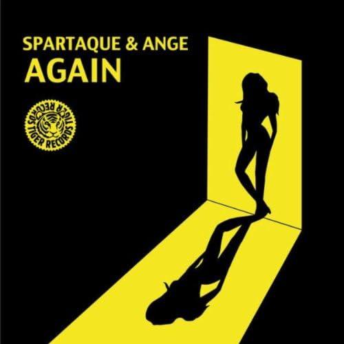 Spartaque & Ange