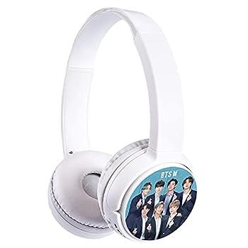 Best kpop headphones Reviews