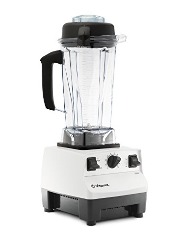 Vitamix Professional Grade Blender (5200) | Amazon.com