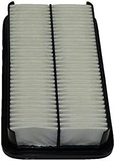 Purflux A1300 filtre /à air moteur