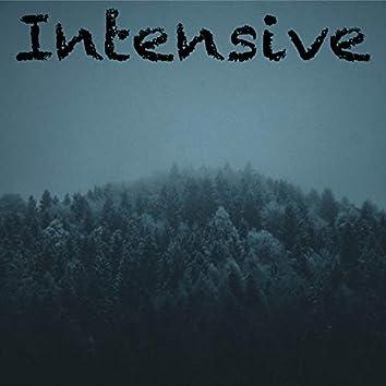 Intensive Rain