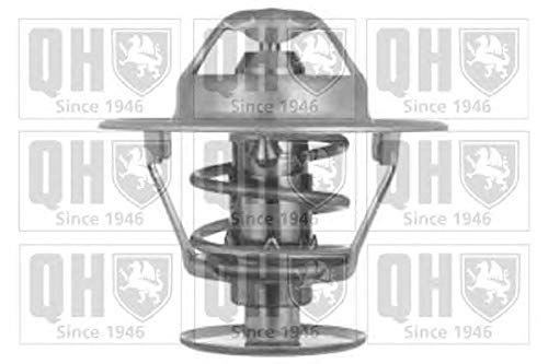 Termostato, refrigerante 018-QTH117K