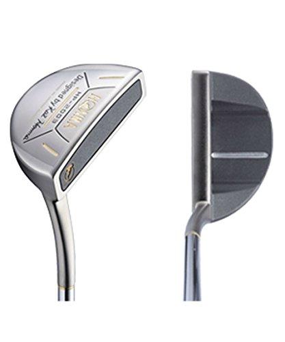 本間ゴルフ『HP-2003 パター』