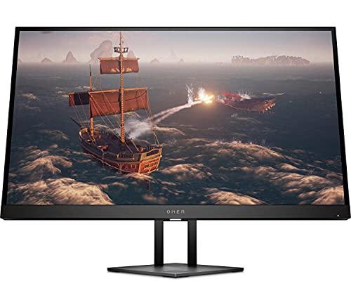 HP OMEN 27i – Monitor Gaming de 27