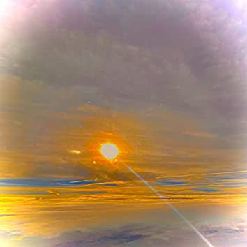 desert sunrise .wav.