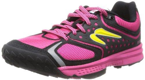 NEWTON BOCO All Terrain Women's Running Shoes - 6 - Grey