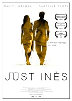 Just Ines [DVD] [Import]