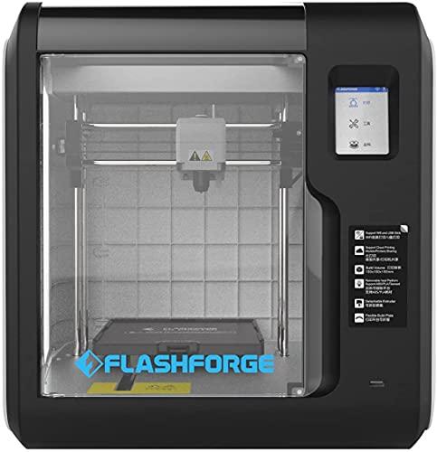Flashforge Adventurer 3Impresora 3D