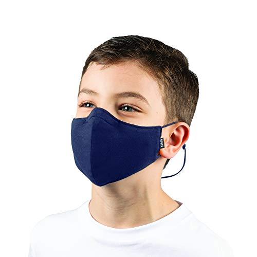 Gafas Protectoras Quimicos  marca Bloch