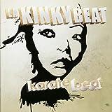 Karate Beat von La Kinky Beat