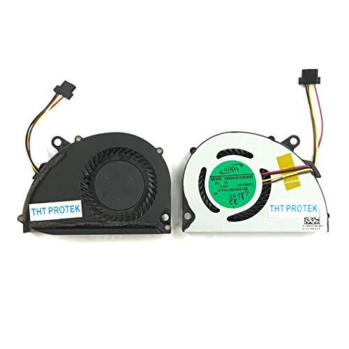 kompatibel für Acer Aspire R7-571, R7-572 Lüfter Kühler Fan Cooler Links