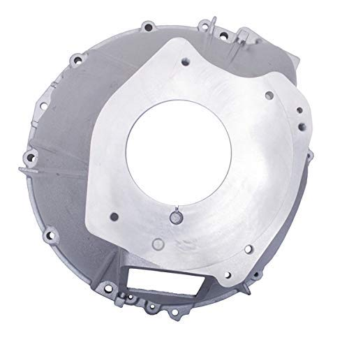 Omix-Ada 16916.02 Bell Housing