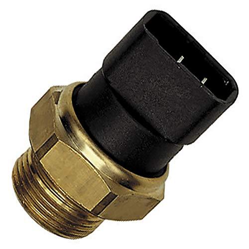 FAE 37260 Interruptor de Temperatura, Ventilador del radiador