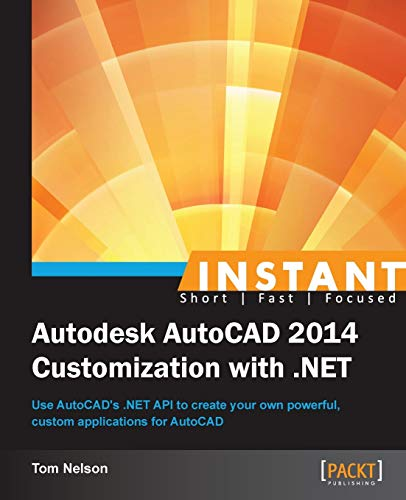 autocad 2014 software - 7