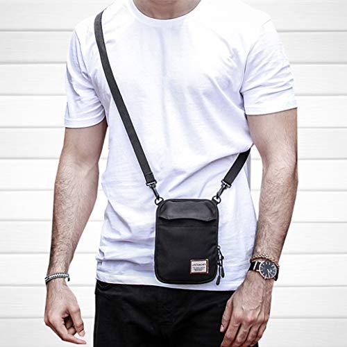 ウエストポーチ パスポートケース ポーチメンズ iphone8plus ケース スキミング防止 入れ 首下げ 財布 腰袋 かわいい 海外旅行 便利グッズ 軽量 防水 スマホ収納可