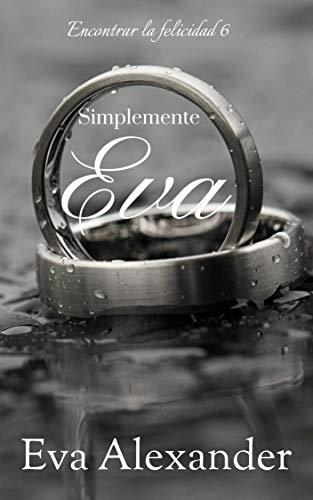 Simplemente Eva de Eva Alexander