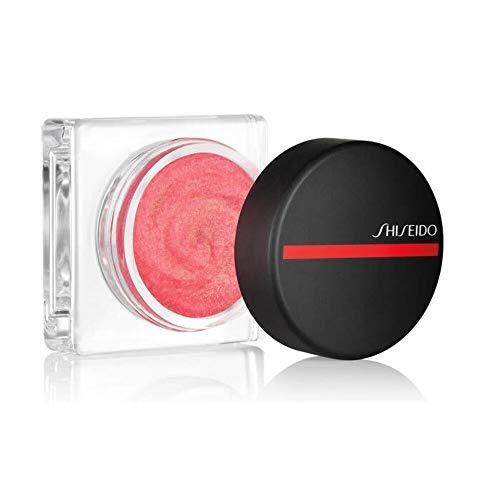 Shiseido Minimalist Whipped Powder Blush, 01 Sonoya, 1 x 5g
