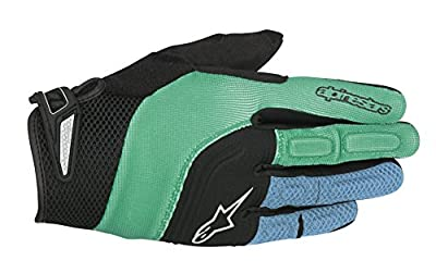 Alpinestars Men's Velocity Gloves
