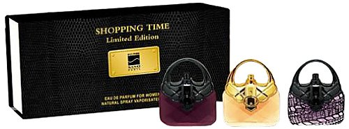 Jean-Pierre Sand Jean-pierre sand shopping time limited edition 1er pack 1 x 90 ml