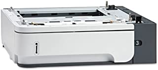 HP - Input Tray Feeder for LaserJet Enterprise 600 Series, 500 Sheet CE998A (DMi EA