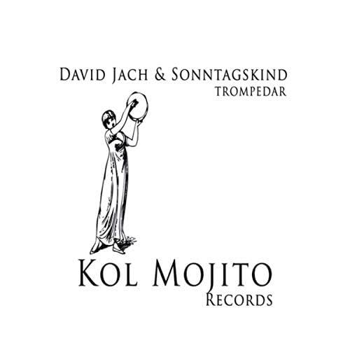 David Jach & Sonntagskind