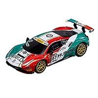 Carrera GO!!! Ferrari 488