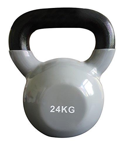 Sveltus - Kettlebell da 24 kg