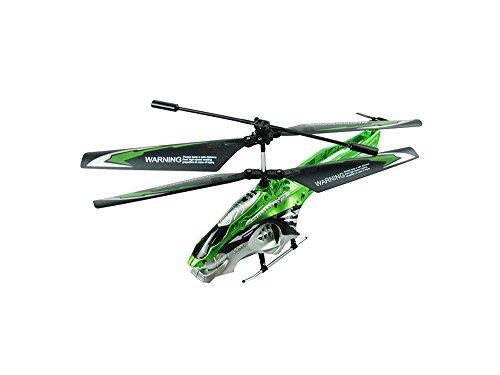 SkyRover Phantom Helicopter Toy | Amazon