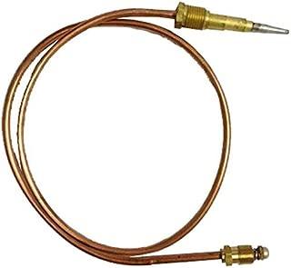 Lennox 74L57 Gas Fireplace Thermocouple