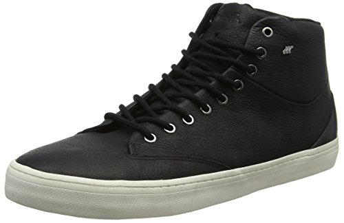 Boxfresh Herren Ertodao Sneaker
