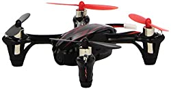 The First Drone Im Looking At Is Hubsan X4 Micro Quadcopter Which Smallest Of Drones It Measures Just 11cm Its Widest