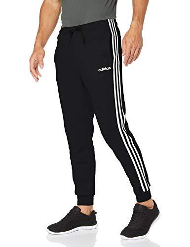 100% echte adidas Herren Jogginghosen Fury Trainingshose