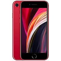 Nuevo Apple iPhone SE (128GB) - (PRODUCT)RED