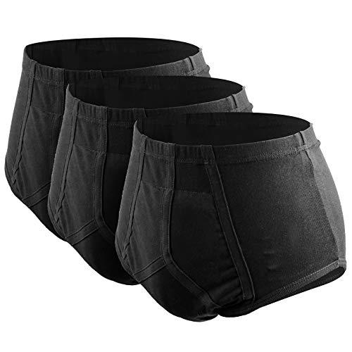 Mens Underwears Type