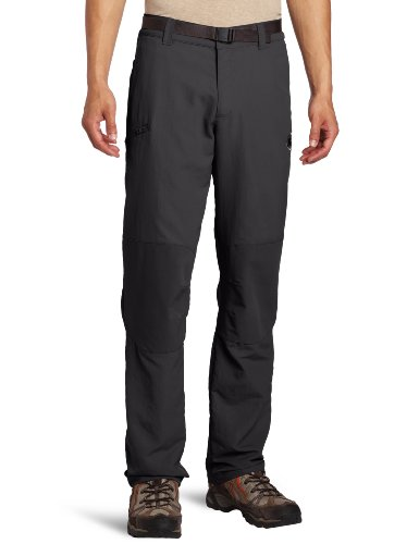 Mammut Cyclone Pants bark 54