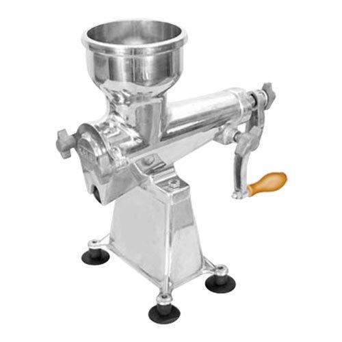 KALSI Manual Juicer Hand Press Manual Juicer Citrus Juicer for...