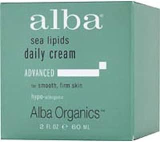 Best alba botanica even advanced moisturizer Reviews