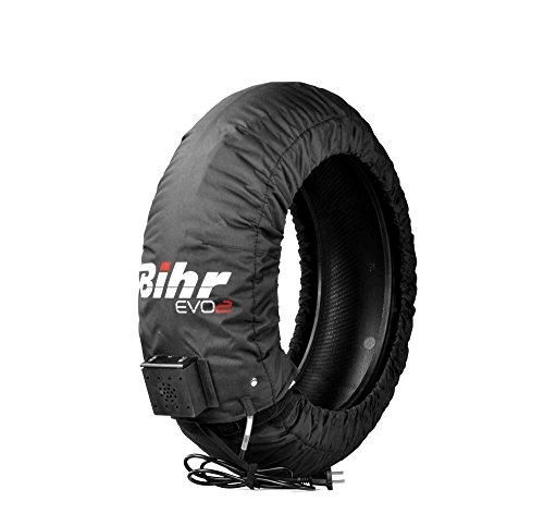 890522 - Marqueur numérique programmable pour pneus jusquà 165