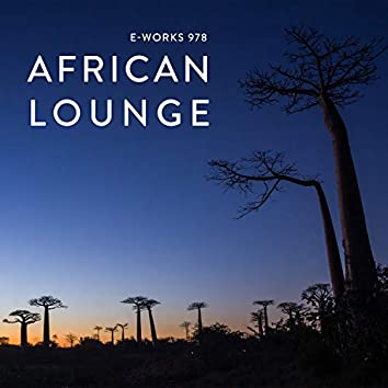 African Lounge