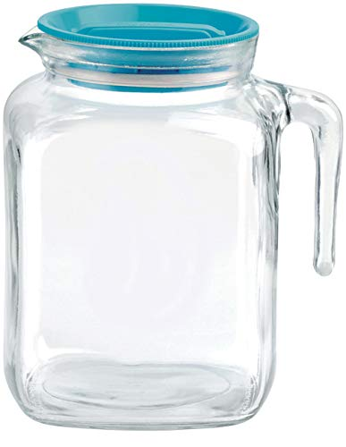 Bormioli - Jarra agua Frigoverre 2 litros