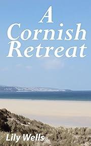 A Cornish Retreat: (a novella)